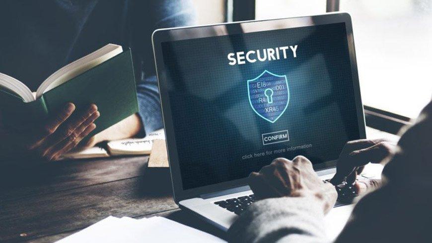 Comment sécuriser votre site web ?