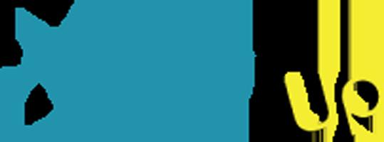 logo-coditup