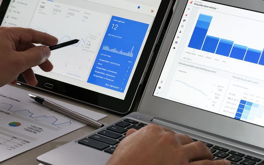 Augmenter le trafic d'un site web