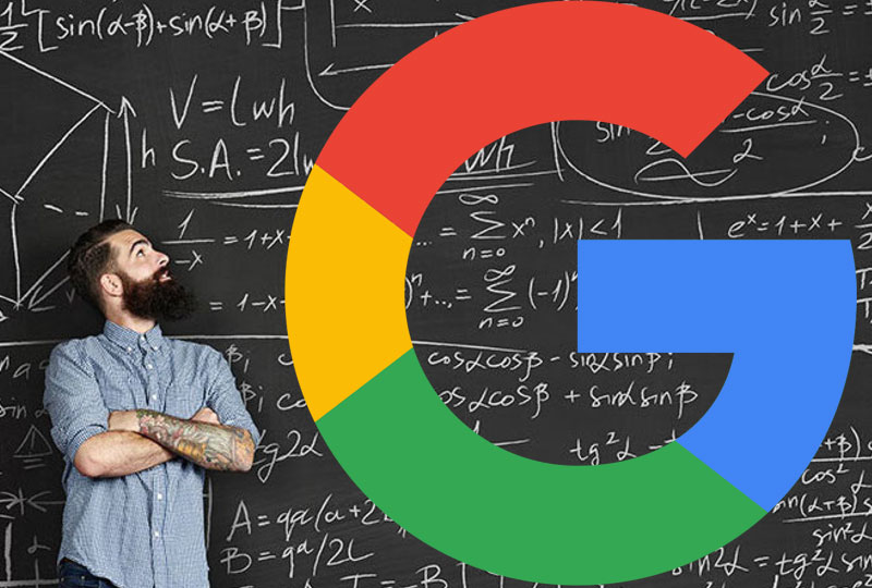5 étapes pour comprendre la mise à jour de l'algorithme août 2018 de Google