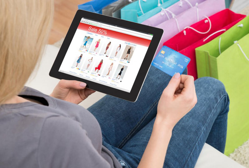COMMENT CONSTRUIRE UN SITE E-COMMERCE EFFICACE?