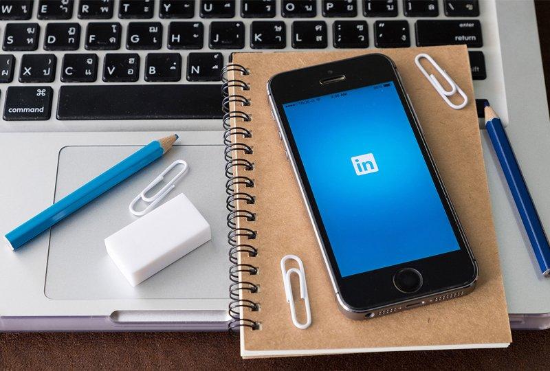 5 conseils pour réussir sur LinkedIn