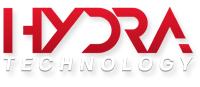Hydra-technology