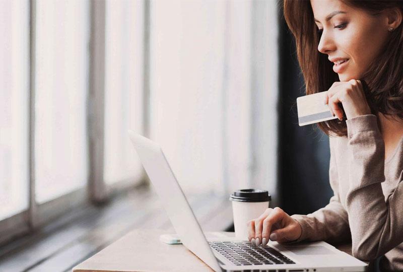 8 avantages d'investir dans une plateforme de commerce électronique B2B en 2019