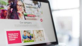 8 raisons pour lesquelles votre petite entreprise a besoin d'un site web