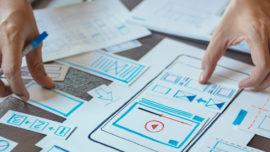 5 tactiques pour améliorer l'expérience utilisateur de votre site web en 2019