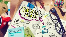 6 effets des médias sociaux sur votre référencement que vous devriez savoir