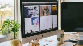 6 raisons pour lesquelles vous devriez mettre à jour votre site web d'entreprise en 2019