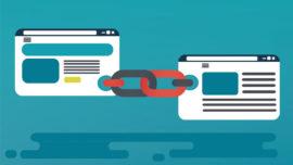 5 stratégies efficaces pour améliorer votre portefeuille Backlink