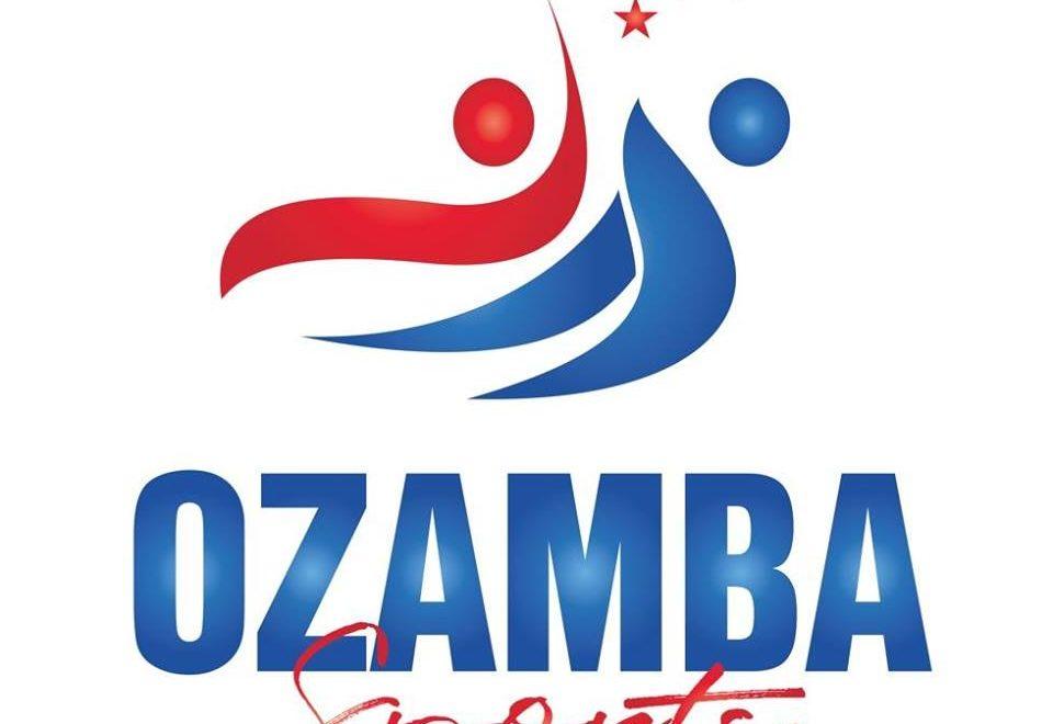 Ozamba Sports