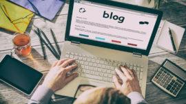 5 idées pour différents types de contenu SEO