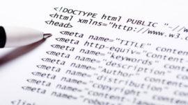 Comment écrire des méta-descriptions efficaces?