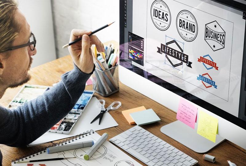 Comment concevoir le logo parfait pour votre démarrage?
