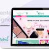 Glaïeul: Vente et achat en ligne