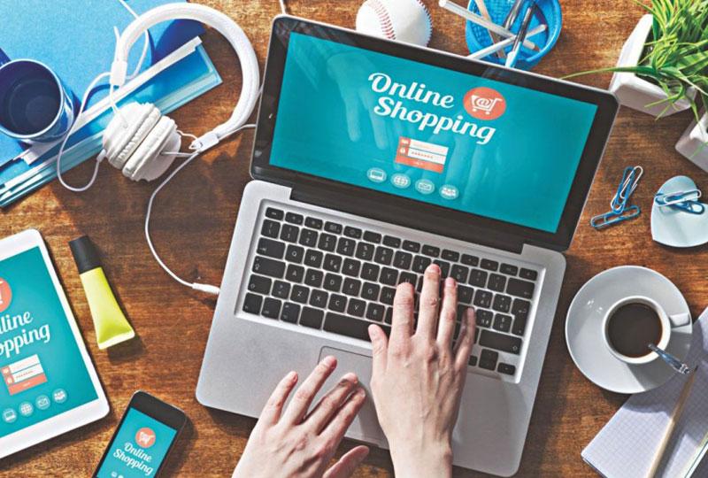 Quels sont les avantages de la création de site web de vente en ligne en Tunisie?