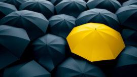 comment-la-veille-concurrentielle-peut-elle-vous-aider-a-ameliorer-marketing-de-contenu
