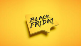 black-friday-web-tunisie