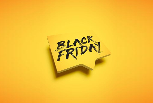 Black friday Web Tunisie