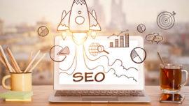 Pourquoi devriez-vous continuer à mettre à jour le contenu de votre site existant ?