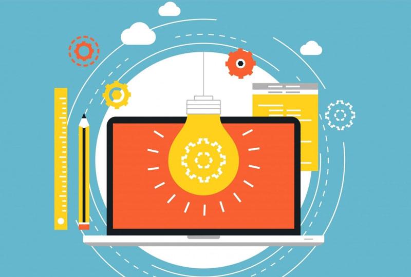 4 idées pour garder votre site Web pertinent