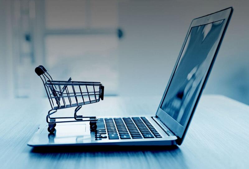Stratégies de marketing du commerce électronique pour 2021 et au-delà