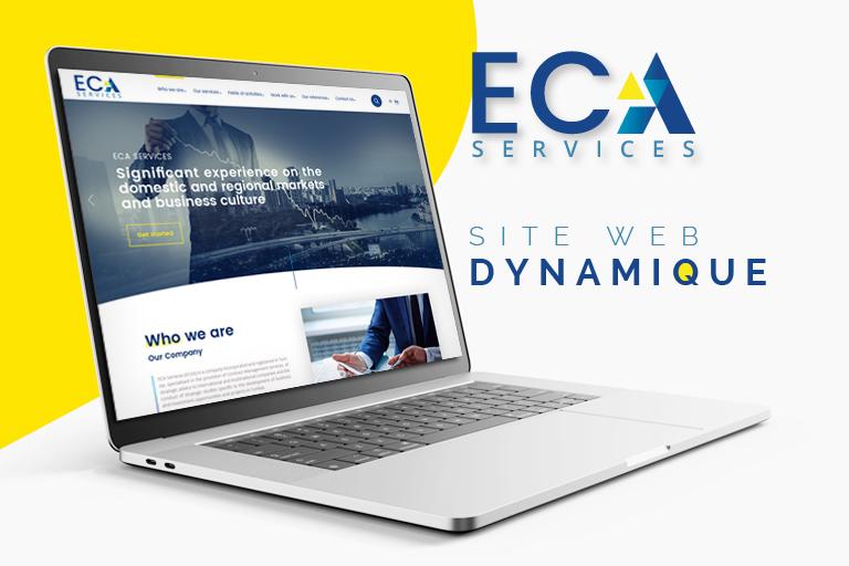 ECA Services