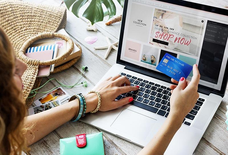 Pourquoi choisir nos services de développement de site Web de commerce électronique ?