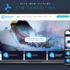 Site Mena Consulting - PCM