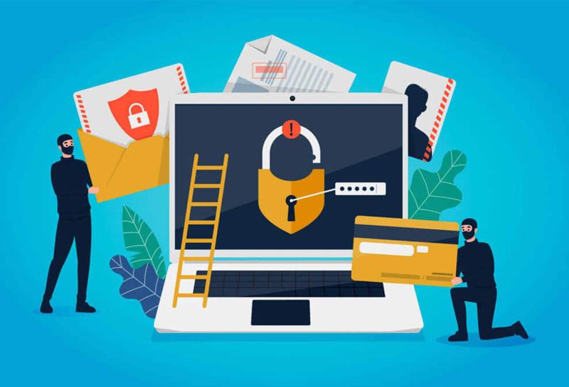 9 conseils de sécurité pour protéger votre site Web contre les pirates